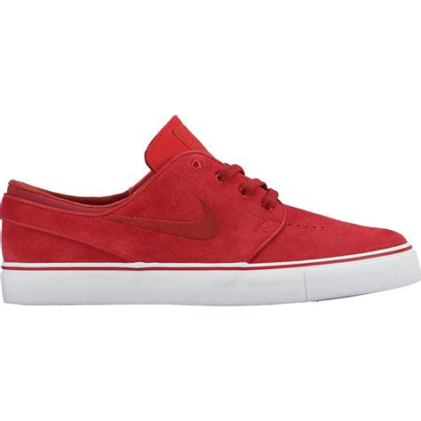 stefan janoski shoes nike zoom stefan janoski shoe s backcountry