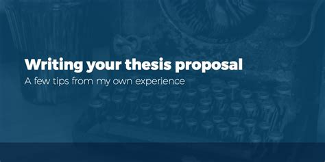 writing a dissertation in a day writing a thesis in 15 minutes a day 100 original