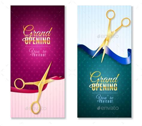 examples  banner design  psd ai vector eps
