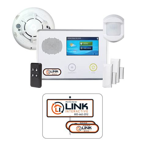 tattletale security systems home security