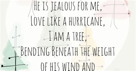 printable jealous lyrics rootandblossom he is jealous for me printable words