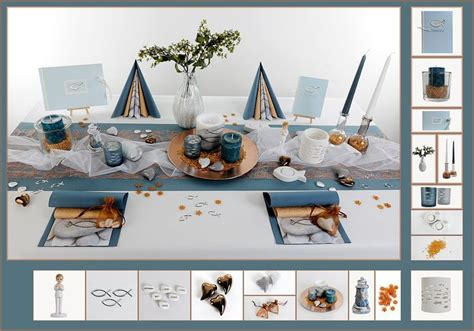 32 best mellis images on 18 best tischdeko konfirmation images on centerpieces table centers and weddings