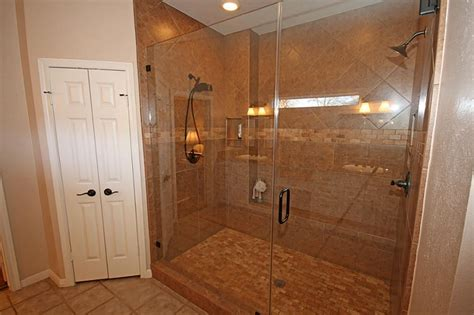 dual shower how to install dual shower heads the homy design