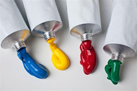 acrylic paint best the 12 best acrylic paint brands