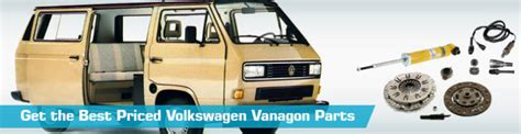 volkswagen vanagon parts volkswagen vanagon parts partsgeek