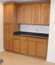Kitchen Furniture Pantry Kitchen Cabinets Pantry Cdb Properties Llc