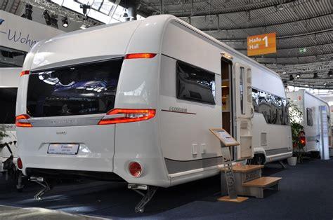 Versicherung Auto Fahranfänger Preis by Cmt Stuttgart 2013 Caravans Flaggschiffe Und Praktische