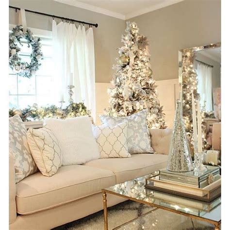 decorations for the home 25 unique decor ideas on