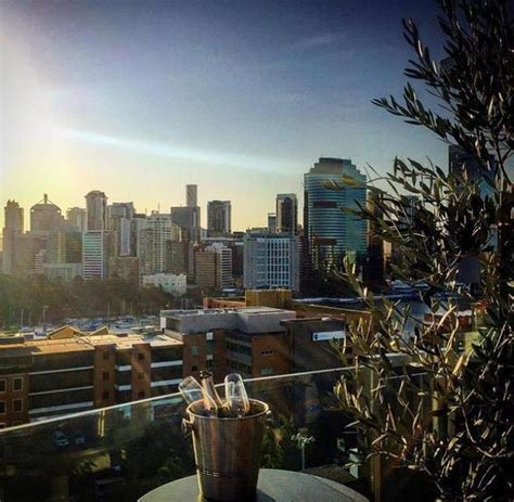 roof top bars brisbane guide to brisbane s best rooftop bars brisbane