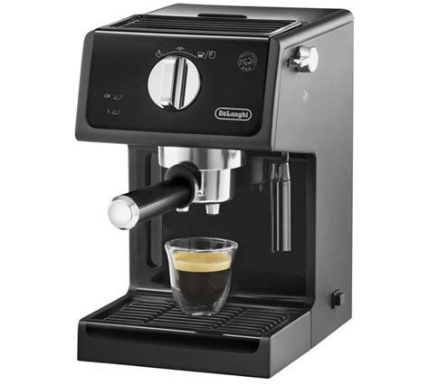 buy de longhi ecp31 21 espresso coffee machine