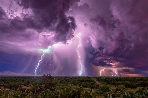 lightning hd wallpaper background image  id