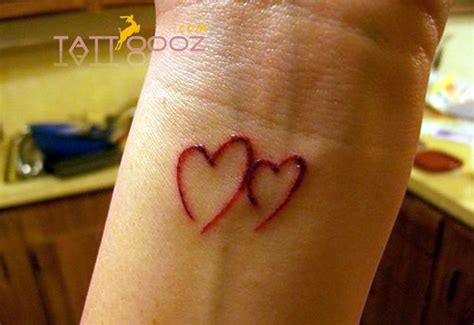 should i get a tattoo on my wrist best 25 wrist tattoos for ideas on