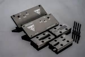 Ar 15 80 lower adjustable universal jig kit