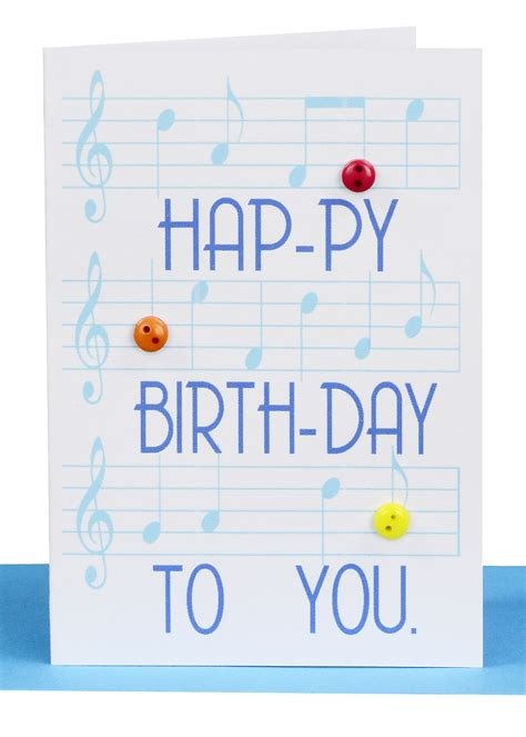 Birthday Cards And Gifts - happy birthday boy gift card lil s wholesale online cards