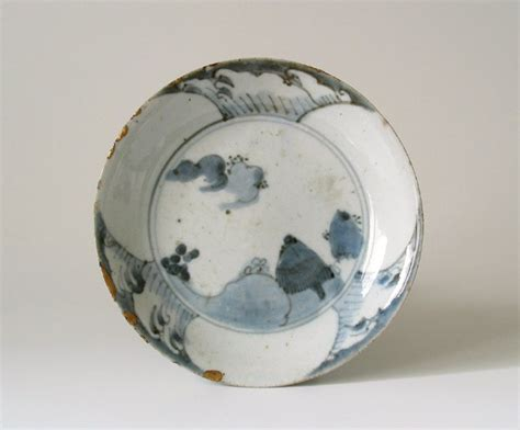 Bonia Bn834 Ceramics Whe For 366 best images about ceramic inspiration from the past on