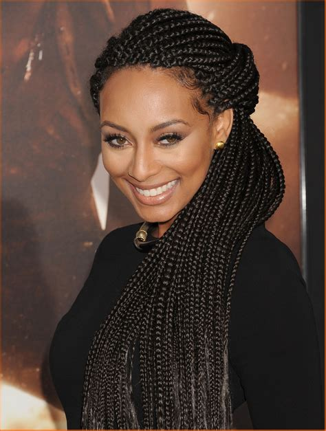 braided hairstyles for black inspiring half cornrow women cornrow hairstyles 2018 hairstyles