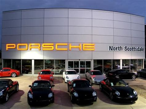porsche north scottsdale porsche north scottsdale car dealership in phoenix az