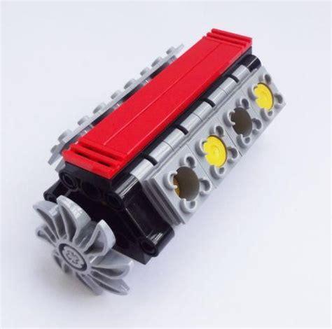 lego boat with engine lego engine ebay