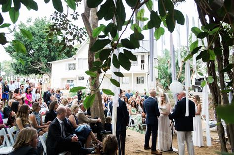 planning a wedding at home your essential guide to planning a backyard wedding at home