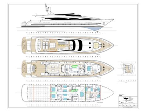 yacht palladium layout greek glaros my glaros layout luxury yacht browser