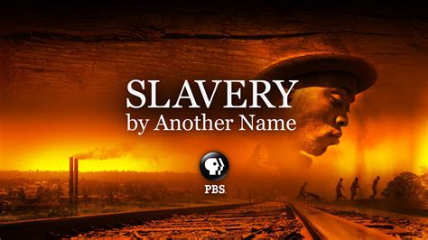 slavery by another name with subtitles slavery
