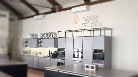 scuole di cucina la scuola di cucina di pollenzo e le tavole accademiche 2015