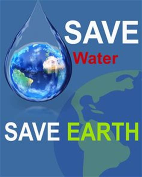 Save Earth Save Essay by Save Water Save Earth Essay Reportd953 Web Fc2