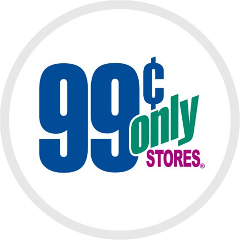 99 cent store 99 cents only stores favorite brands at small prices