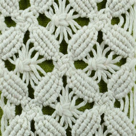 Macrame Directions - free macrame patterns and 28 images 1000 ideas about