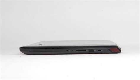 Lenovo Y50 70 Gaming Series review gaming notebook lenovo y50 70