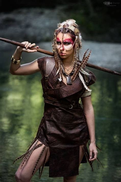 amazon warrior 67 best amazones images on pinterest female warriors