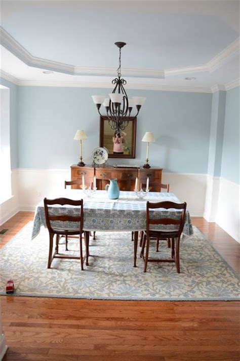 benjamin moore rooms our dining room walls are benjamin moore smoke ceiling is