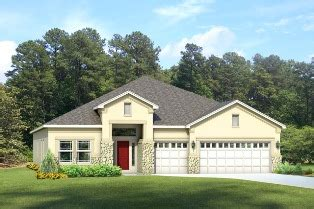 inland homes devonshire floor plan home design and style