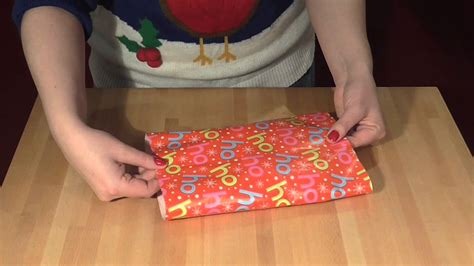 wrapping presents the mathematical way to wrap presents of various shapes