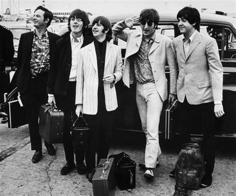 The Beatles 5 the beatles photo 57 of 239 pics wallpaper photo
