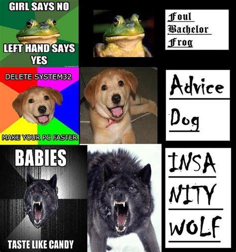 Original Memes - original memes