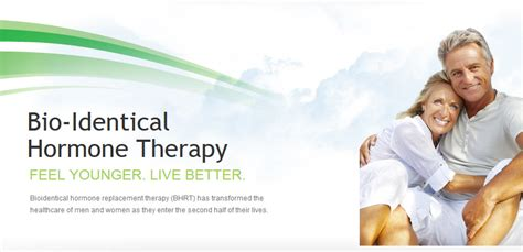 hormone replacement therapy hrt bhrt bioidentical bioidentical hormone replacement therapy smartlipo a