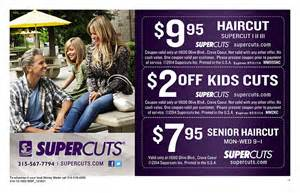 senior haircuts discounts bemidji mn off at supercuts short hairstyle 2013