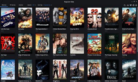 film online kijken ik wil film kijken online gratis met ondertiteling wroc