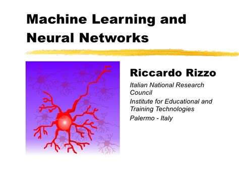 neural networks and learning neural networks and learning learning explained to your machine learning books machine learning and neural networks