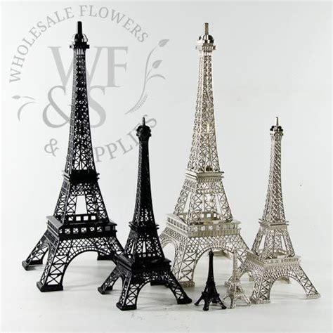 cheap eiffel tower centerpieces 1000 ideas about eiffel tower centerpiece on
