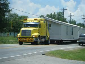 moving a modular home bayou mobile home transporters mobile home moving mobile