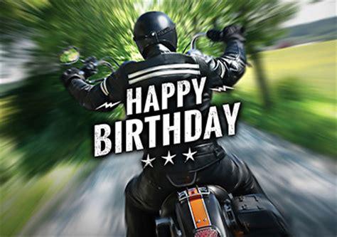 happy birthday biker images happy birthday biker images happy birthday wishes