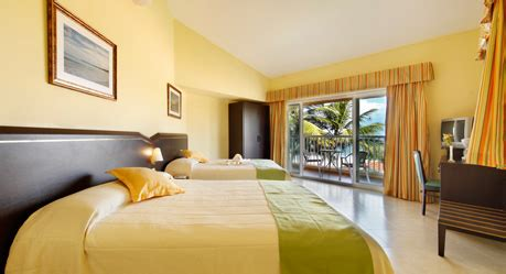 viva wyndham rooms all inclusive viva wyndham tangerine resort for 66 the travel enthusiast the travel enthusiast