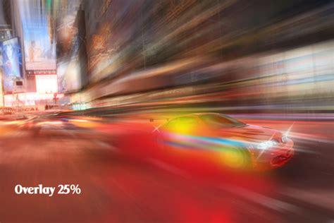 Car Organizer Kulit Warna Hitam Merah Sisi Kiri curan efek photoshop cs5