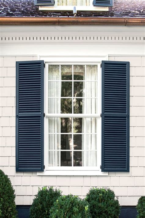25 best ideas about house shutter colors on shutter colors exterior colors and