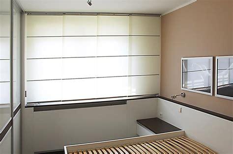 Kleine Räume Größer Wirken Lassen by Dekoideen Wohnzimmer Grau