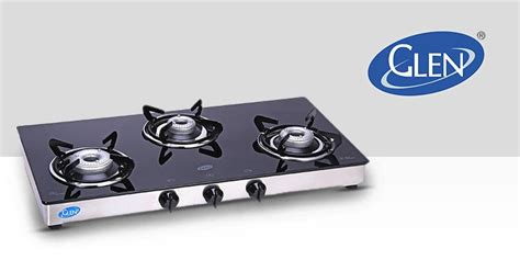 Kitchen Cooktops India by Electric Gas Cooktops Buy Electric Gas Cooktops