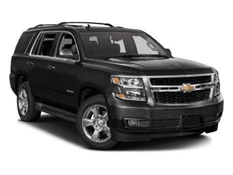 security system 2013 chevrolet tahoe lane departure warning new chevy tahoe for sale quirk chevy nh