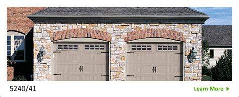 Overhead Doors Fort Worth Chi Carriage House Collection Residential Overhead Garage Doors Fort Worth Garage Doors